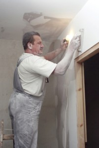 Whitworth Plastering - Plastering Whitworth Tel 07024042029 Greater Manchester